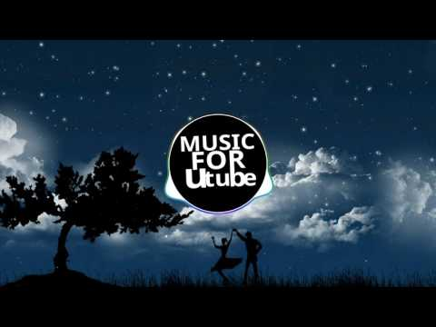 Despacito (The Megamix)   J.Bieber   Rihanna   EdSheeran   Sia | MUSIC FOR UTUBE