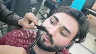 Best Beard Style 2019   Best Beard LooK