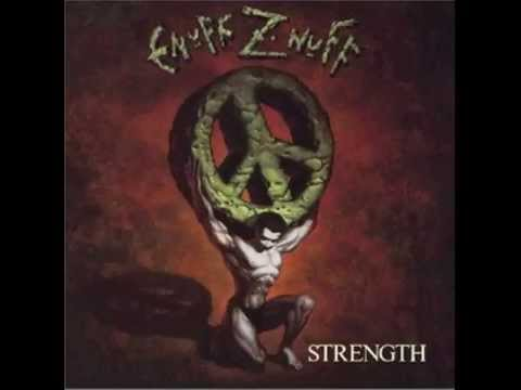 Enuff Z'Nuff - The Way Home / Coming Home