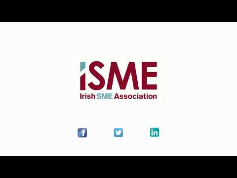 ISME ADVANTAGE Programme: Home Insurance & Group Life Cover with Halligan Insurances