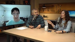 Apple takes on Netflix | Macworld Podcast Ep. 569 (1 of 4)