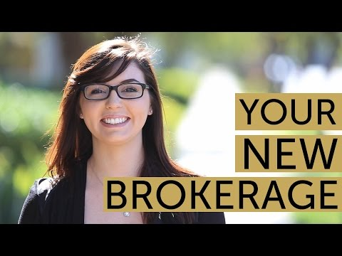 tired-of-splitting-your-commission?-your-new-brokerage