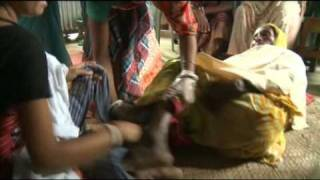 Repeat youtube video Gesundheit für Mutter und Kind