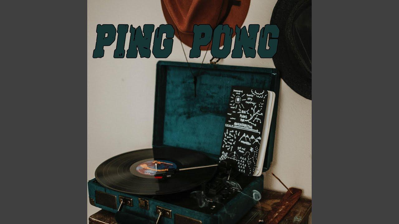 Download Ping Pong Sumer