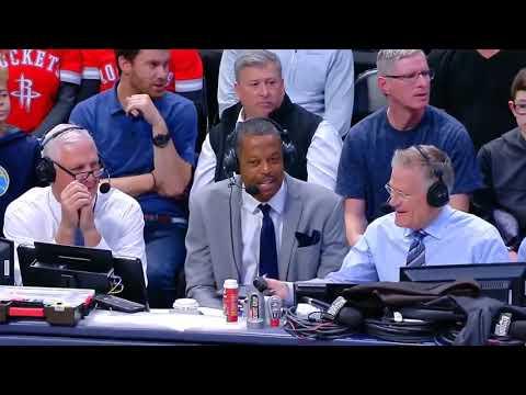 RESUMEN COMPLETO | Houston Rockets vs Denver Nuggets | Temporada NBA | 14-11-2018