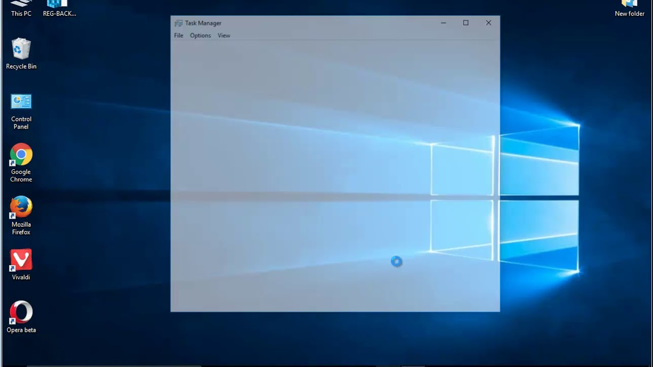 Samsung USB Driver Download for Windows 10 Easily - Driver ...