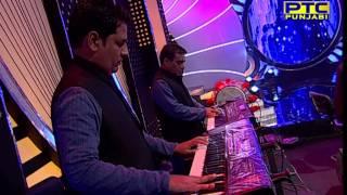 Voice Of Punjab Season 5 | Prelims 14 | Song - Dardan Maar Leya | Contestant Sadhu Singh | Gurdaspur