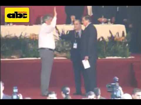 juramento-de-fernando-lugo-como-presidente-del-paraguay