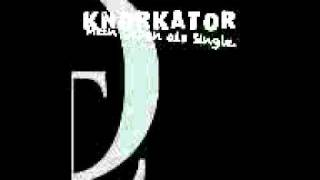Knorkator - Geschlechtsverkehr (EP-Mix)