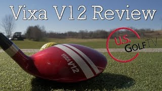 Can the Vixa V12 Actually Replace Your Driver?