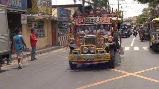 Filipinler: Uzakdoğunun genç ve dinamik ülkesi - life