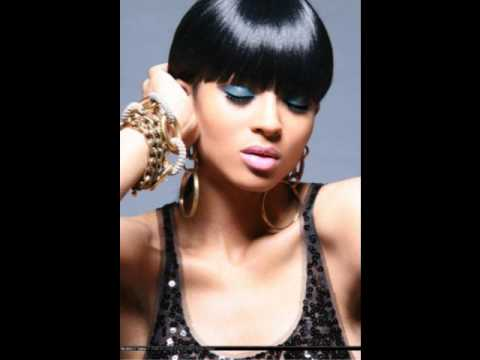 Ciara-1,2 Step (official Music) Ft. Missy Elliott
