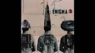 Enigma The Roundabout