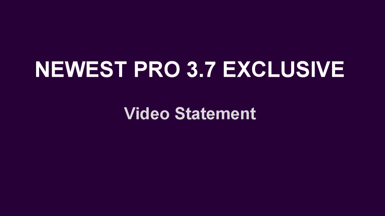 Видео forex брокеры trader 4 forex
