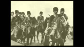 Ingush Wars