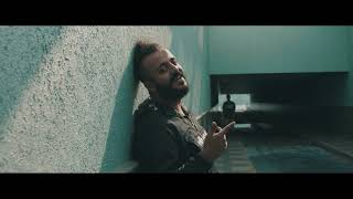 Velet x Old G x #SS - Nefret Bu (Official Video)