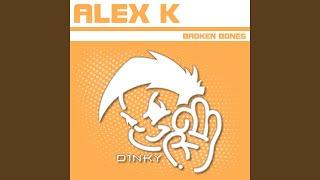 Play Broken Bones (Klub Mix Radio Edit)