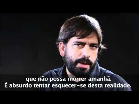 Filipe & Thiago - Cheirosa (Cover - Jorge e Mateus) from YouTube · Duration:  2 minutes 50 seconds