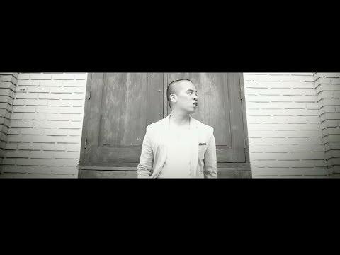 Aditya - Go Away (Official Music Video)