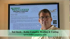 Your Air Conditioning Service in Port Charlotte