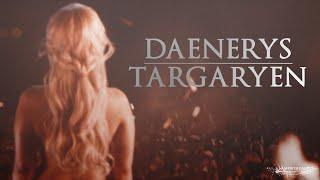 Video ● Daenerys Targaryen | Dragon's Daughter download MP3, 3GP, MP4, WEBM, AVI, FLV Oktober 2018