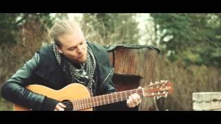 Saara Aalto & Teemu Roivainen - Jos Taivas Putoaa (Official Music Video)