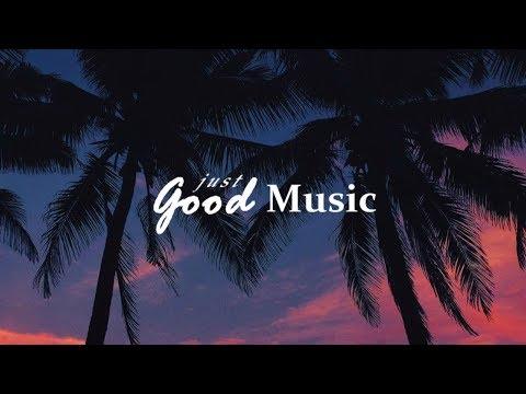 Just Good Music 24/7 Live Radio 🎧