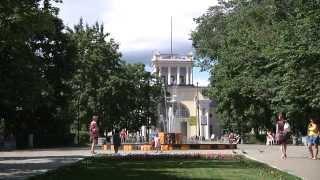 видео Топографическая съемка в Санкт-Петербурге на нашем