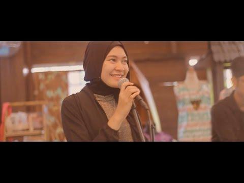 JEF - Indah Bararatik (Official Video) Lagu Banjar Mp3
