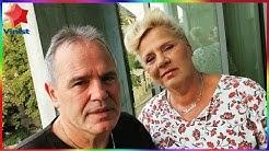Silvia Wollny: Herztod! Wie geht es Harald Elsenblast wirklich??