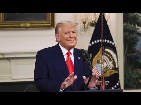President-Trump-gives-what-he-says-may-be-the-most-important-speech-hes-ever-made