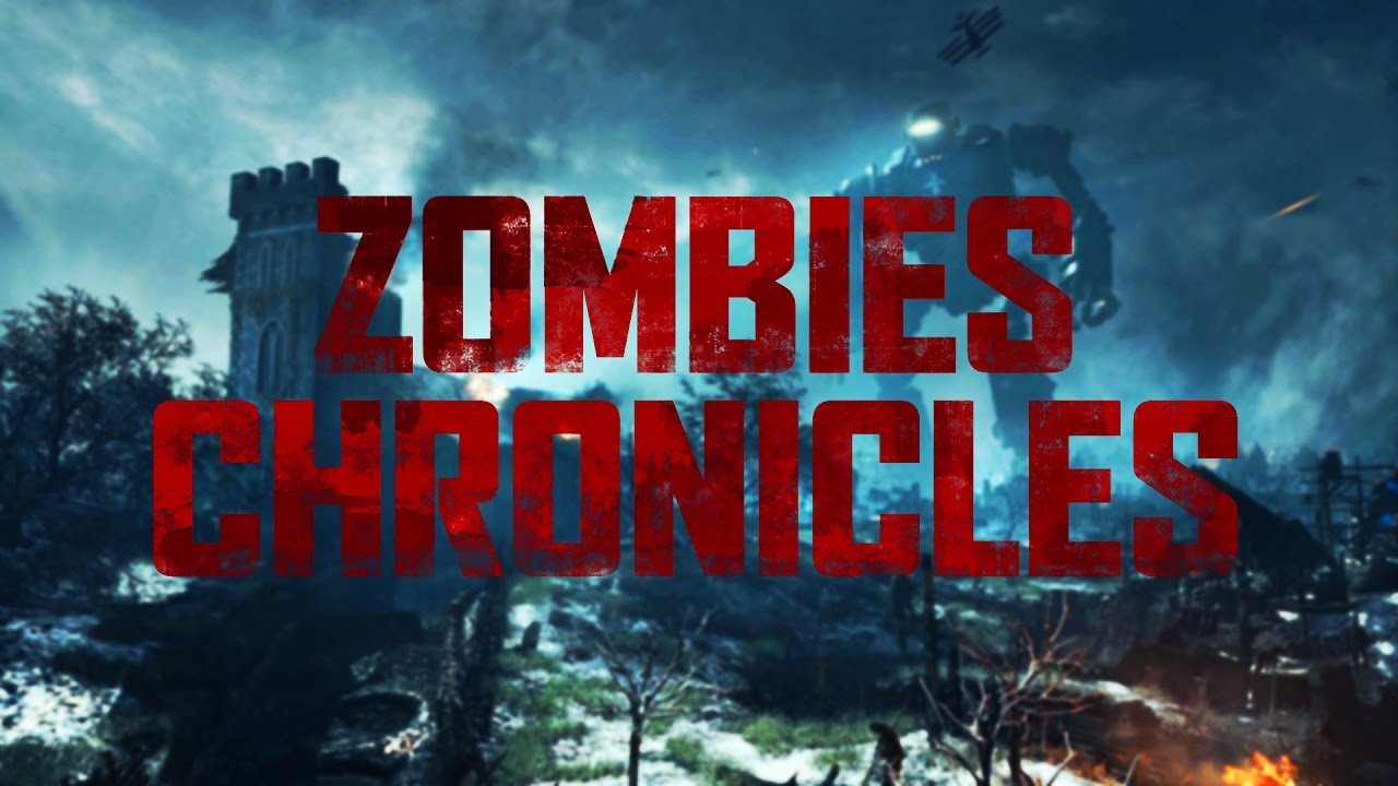 Black ops 2 and zombies chronicles origins guide youtube - Black ops 2 origins walkthrough ...