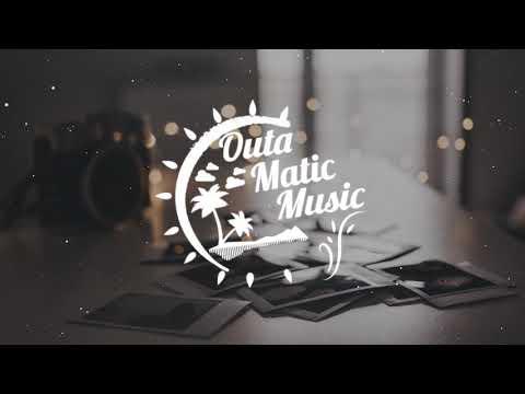 Jonas Blue, Liam Payne, Lennon Stella - Polaroid (OutaMatic Remix)