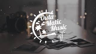 Jonas Blue, Liam Payne, Lennon Stella - Polaroid (OutaMatic Remix) Video