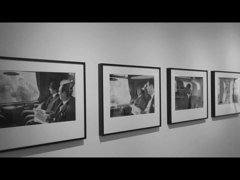 The Early Beatles Collection @ Leica Gallery LA