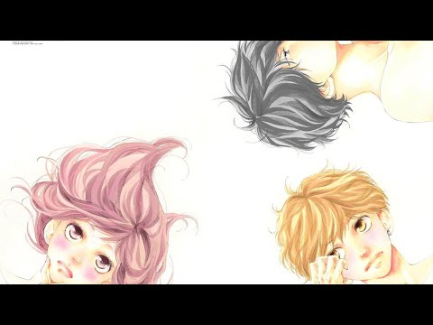 Sad Anime Ost : I Will (Piano)
