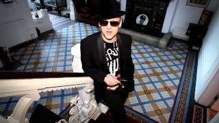Boy George - I Am a DJ