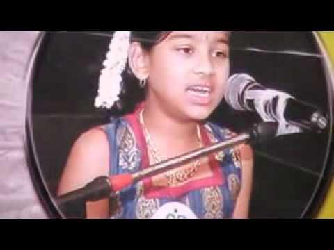 Sowmya Junior Sruthilaya