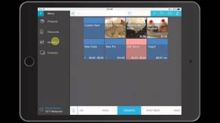 In this videos, we show you how to set up and item that utilizes the cas pdii weight scale. for direct integrations, currently only support pounds ...
