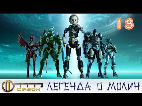 Смотреть мультфильм мойдодыр чуковского