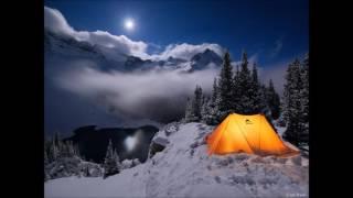 NY Solo Winter Camping Final