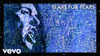 Watch Tears For Fears Laid So Low Tears Roll Down video