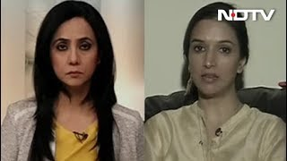 #MeToo Movement a New Wave of Women Empowerment?