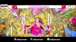 TeluguWap Us Gopikamma Full Video Song