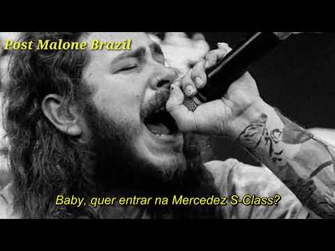 Post Malone - No Option (Legendado)