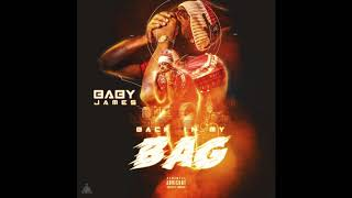 Baby James - Back In My Bag