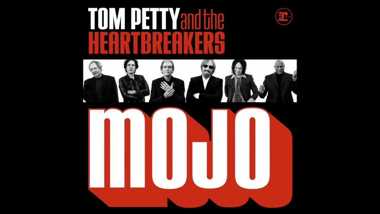 tom petty and the heartbreakers little girl blues youtube. Black Bedroom Furniture Sets. Home Design Ideas