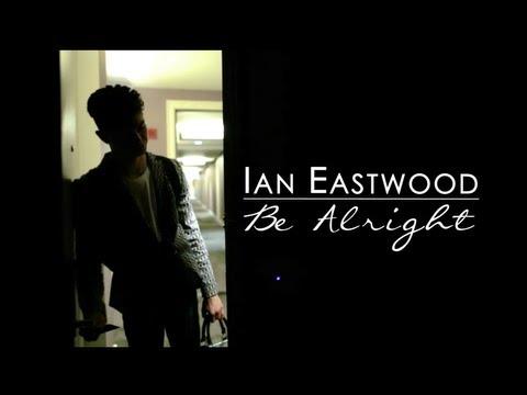 Ian Eastwood Choreography  