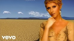 Céline Dion - Have You Ever Been In Love (Official Video)
