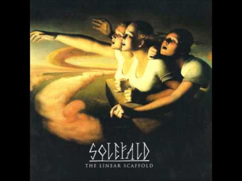 Solefald - The Linear Scaffold (Full Album)